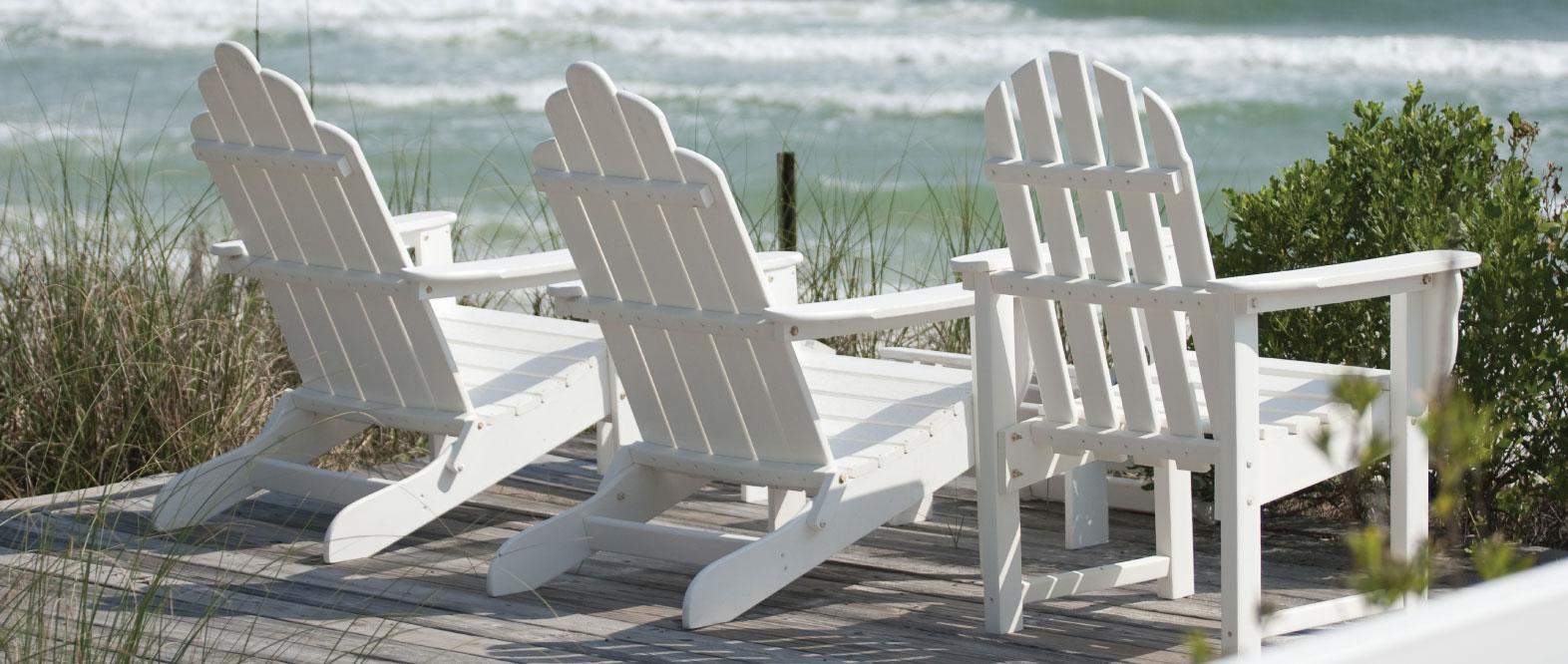 SIMONA-Boat-Board-Chairs